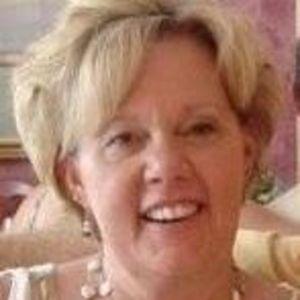 Susan L. Wells
