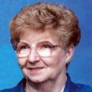 Roberta Ann Swick