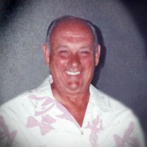 John W.  Fisk