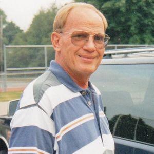 Donald Schrotenboer