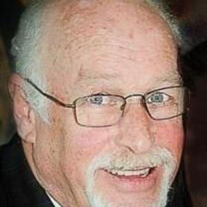 Bruce David Wright