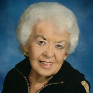 June P. Dahl