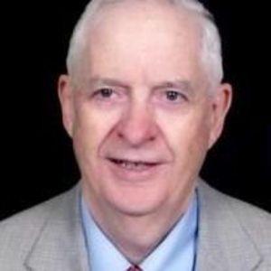 Daniel Earle Townsend