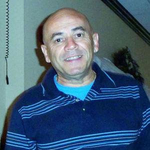 John J. Santos
