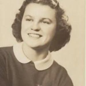 Lorraine D. Hale