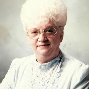 Helen B. Juricak