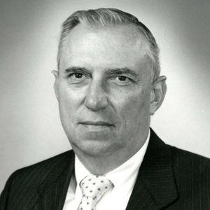 James  Orville Soat