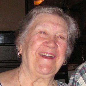 Rita R. Withrow