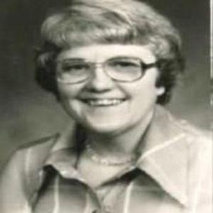 Helen L. Finch