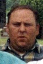 Steve Sterling Carter obituary photo