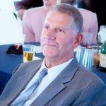 Glen Taylor Rosado