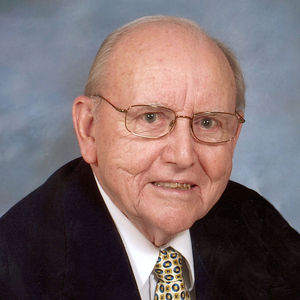 Edmund H. Tunnicliffe III