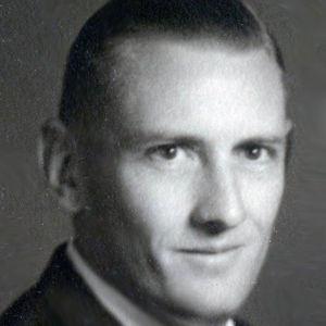 Venton L. Doughtie, Jr.