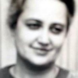 Myrtle L. Wildason