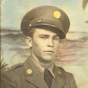 Alberto R. Del Castillo