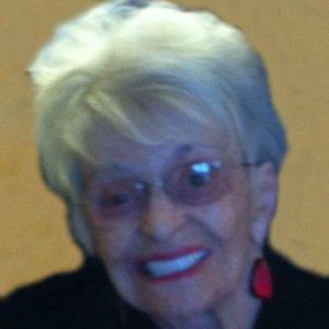 Sharon E. Wiegman
