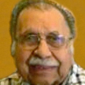 Joseph C. Tranchita Obituary Photo
