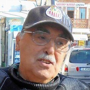 Victor Kancev Obituary Photo