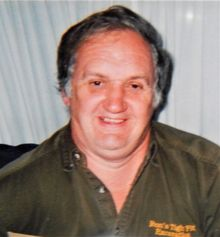 Ronald  F. Bangs