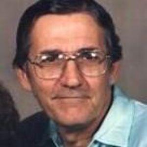 Kenneth Lane Ashley