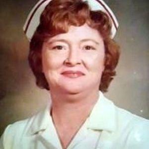 Marlene M. Macklin