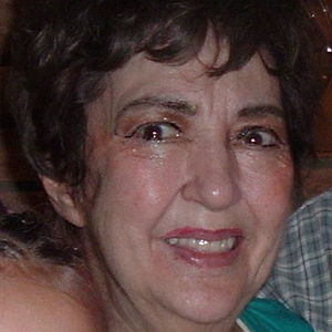 Charlene (Hauber) Miller
