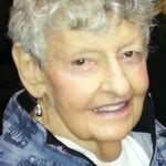 Rosemary Hartl