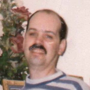 Robert  J. LaPointe