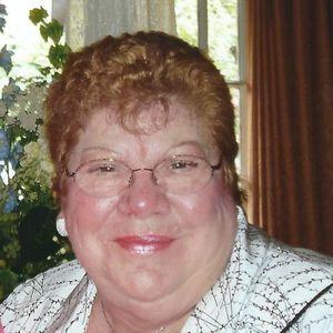Yolanda E. Benacquista