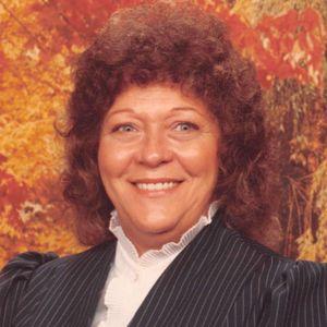 Mrs. Linda Louise Donohue