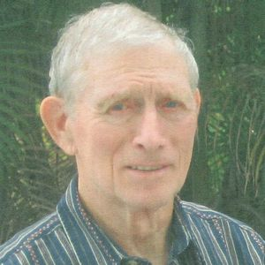 "William ""Bill"" Riley Obituary Photo"