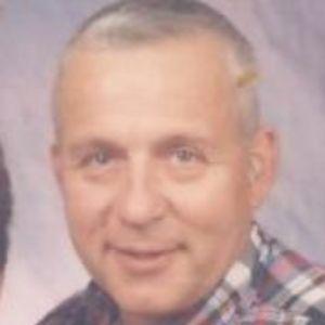 Thomas J. Podgajski
