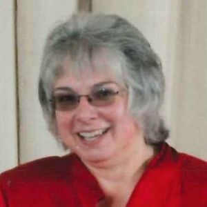 Lisa S. Shoemaker