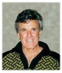 Richard Joseph Contino obituary photo