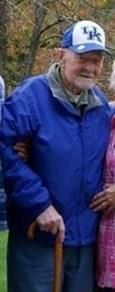 Robert E. Brooks obituary photo