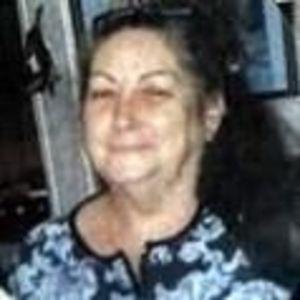 Sandra Sands Brossier