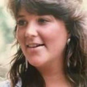 Lisa Marie Hoke