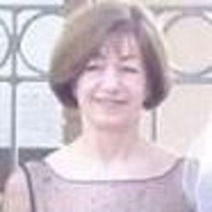 Marie Ann LaMontagne Abbene Sayre