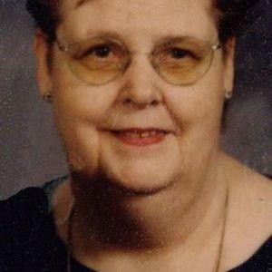 Rita M. Dillon