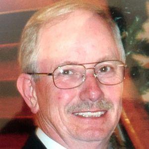 Darrell D. Loger Obituary Photo