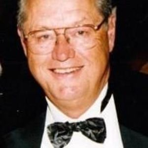 Allen Cantey Millar