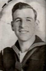 Jackson S. Hanna obituary photo