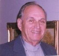 Robert S. Cohen obituary photo