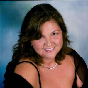 Karen Stanley Hendricks