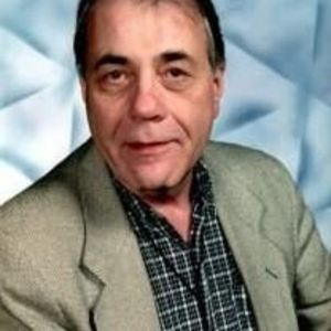 Robert J. Wichlan