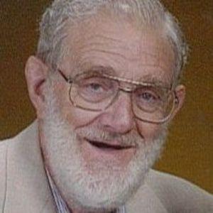 Mr.  Wallace Edwin Sheley, Jr.