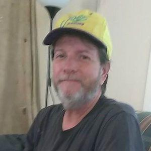 Dennis Howard Taylor Obituary Photo