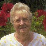 Marjorie Fulkerson