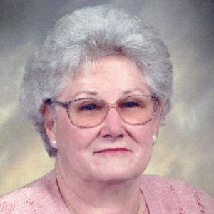 Olivia Dacus Batson