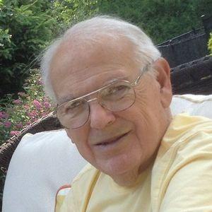 John A. DeMasi